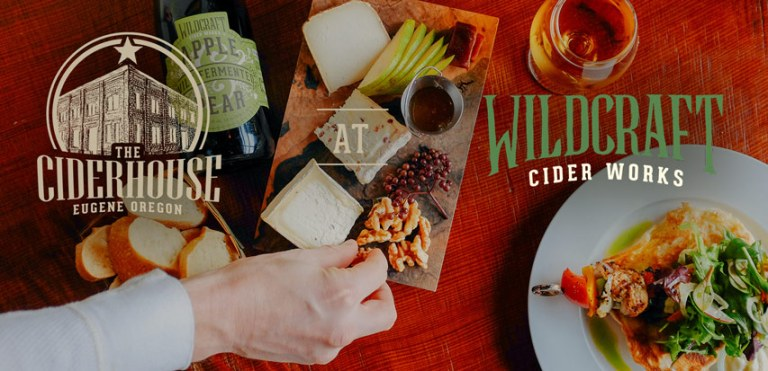 Cider-house-