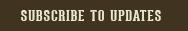 mailchimp button