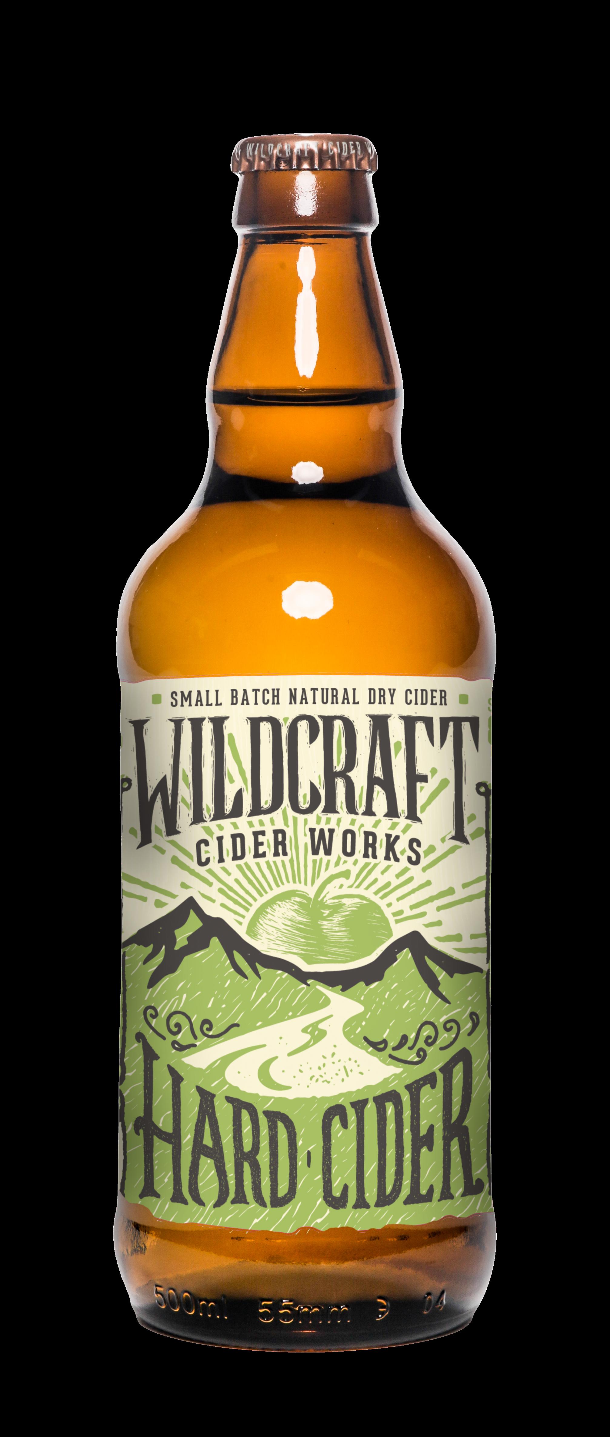 Craft Cider Magazine