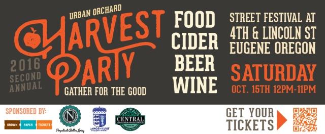 2016-harvest-party-web-banner-2