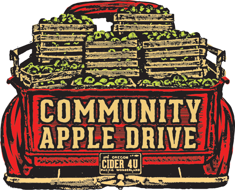 apple-drive-truck-logo