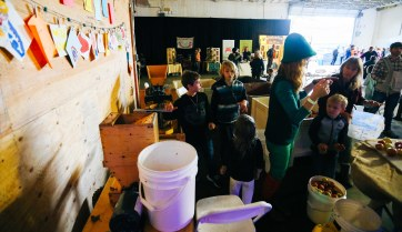 wc-harvest-party-2016-5086