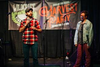 Wildcraft-HarvestParty-2017-IMG_7621-61