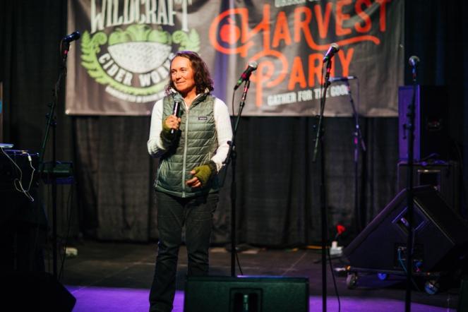Wildcraft-HarvestParty-2017-IMG_7626-63